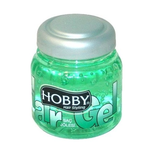 Hobby Crazy 150Ml Sert Jole