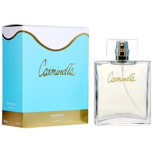 Carminella Edt 100 Ml Kadın Parfüm