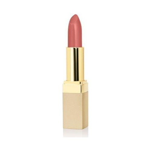 Golden Rose Ultra Rich Color Ruj 44