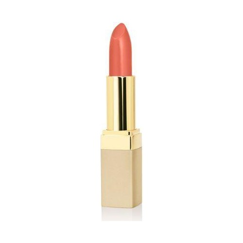 Golden Rose Ultra Rich Color Ruj 47