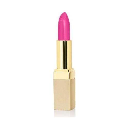 Golden Rose Ultra Rich Color Ruj Creamy No 51