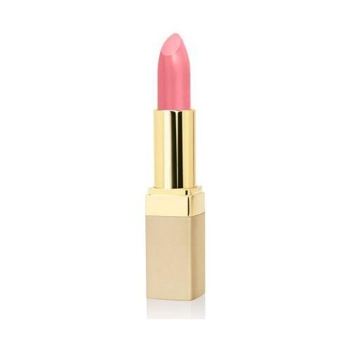 Golden Rose Ultra Rich Color Ruj 54