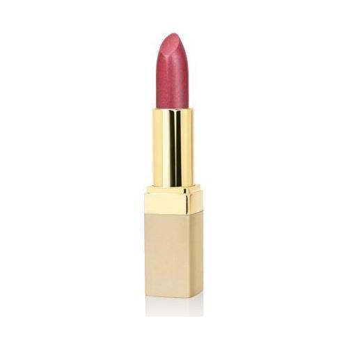 Golden Rose Ultra Rich Color Ruj 72