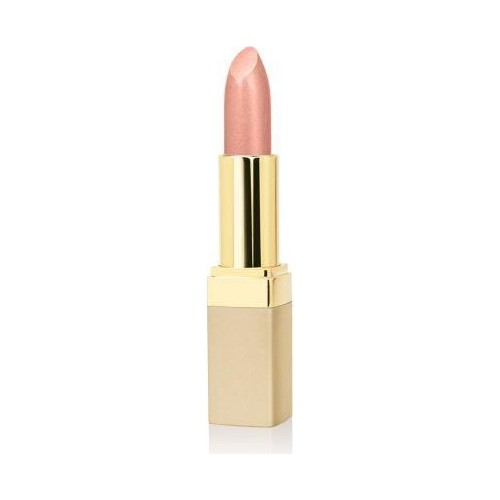 Golden Rose Ultra Rich Color Ruj 80