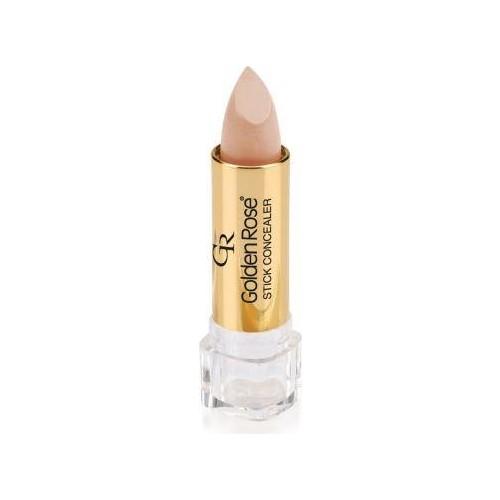 Golden Rose Stick Concealer - Kapatıcı - 03