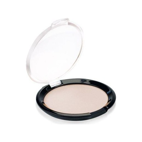 Golden Rose Silky Touch Compact Powder - Pudra - 01