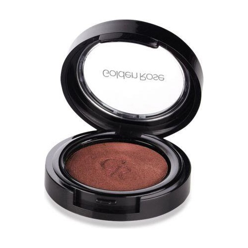 Golden Rose Silky Touch Pearl Eyeshadow No: 122