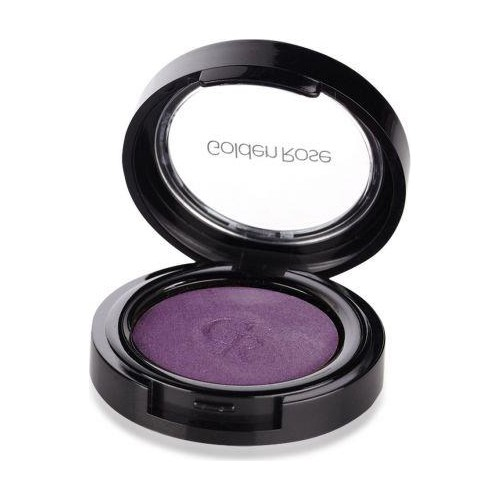 Golden Rose Silky Touch Pearl Eyeshadow No: 130
