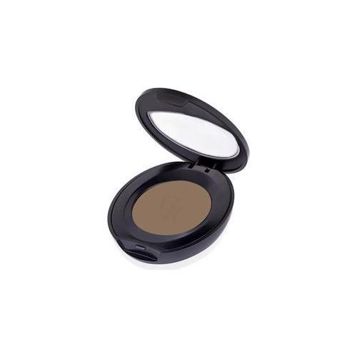 Golden Rose Eyebrow Powder- Kaş Farı No: 101