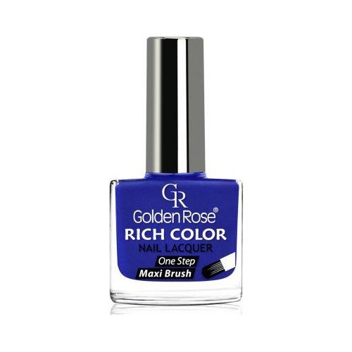 Golden Rose Rich Color Nail Lacquer Oje - 59