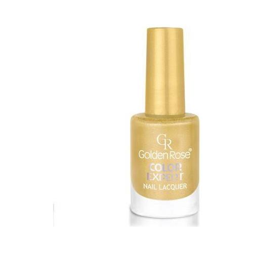 Golden Rose Expert Oje No:69