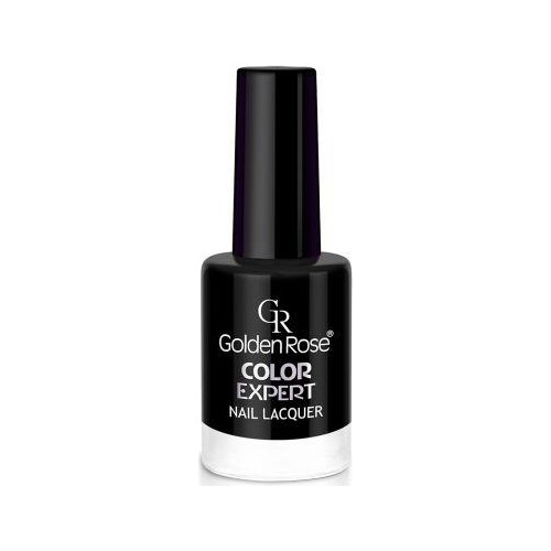 Golden Rose Color Expert Naıl Lacquer No:60*