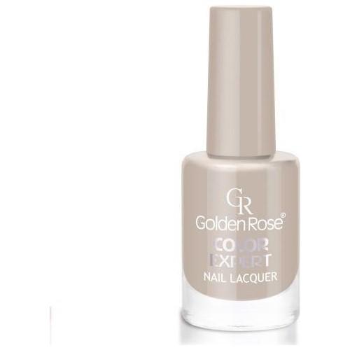 Golden Rose Expert Oje No:104