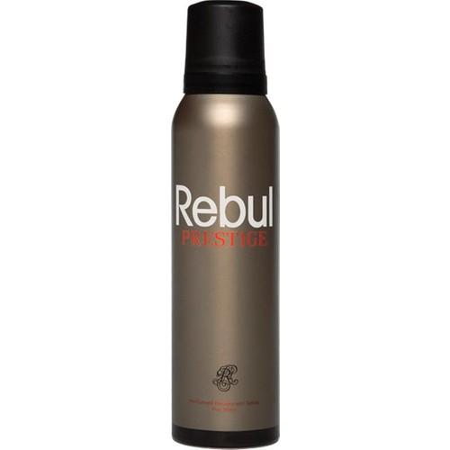 Rebul Prestige150 Ml Erkek Deodorant