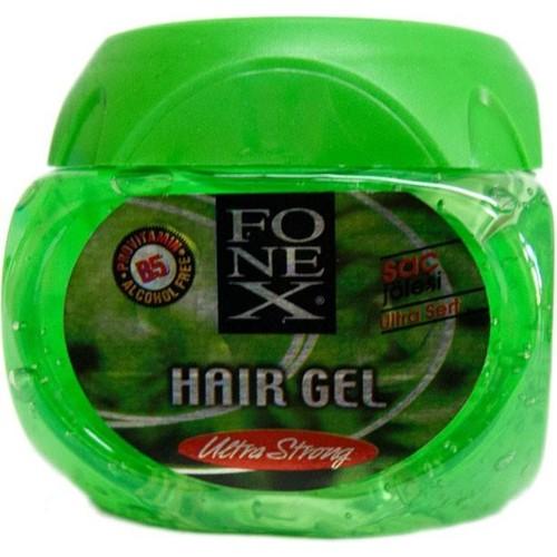 Fonex Jöle Ultra Sert 150 ml