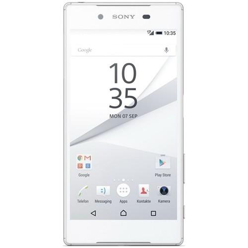 Sony Xperia Z5 Dual Sim (Sony Türkiye Garantili)