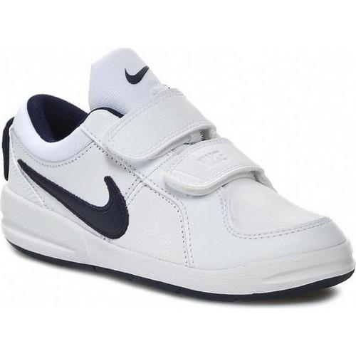 Nike Pico 4 (Psv) Spor Ayakkabı 454500-101