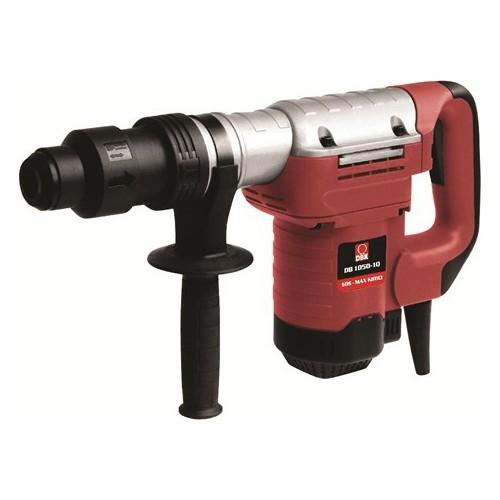 Einhell DBK DB 1050-10 SDS-MAX Kırıcı 1050 Watt 10J
