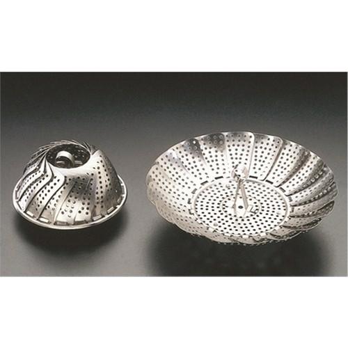 Metaltex Vaporette Buharla Sebze Pişiricisi