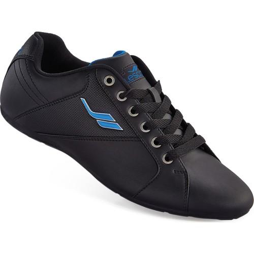 Lescon L-3552 Lifestyle Spor Ayakkabı