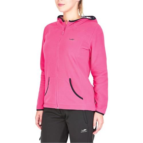 Lescon 15K-2150 Sweatshirt