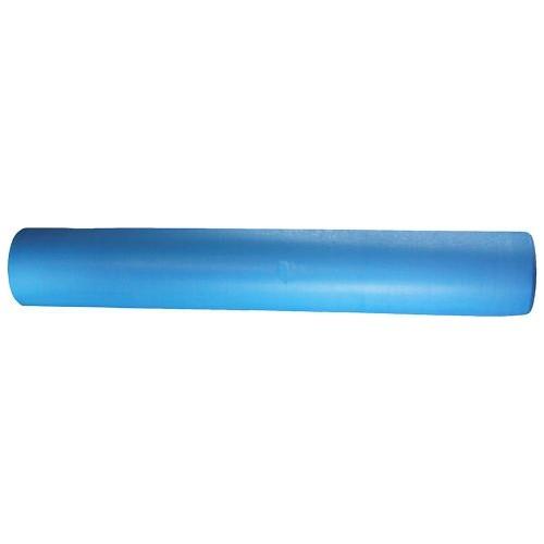 Spor724 Yoga Köpük-Foam Roller FRL1