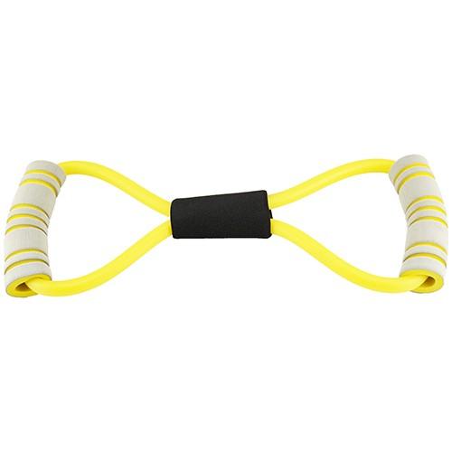 Spor724 Pilates Tübülü-Göğüs Yayı PTU1