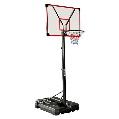 Spor724 Basketbol Potası Top BP2