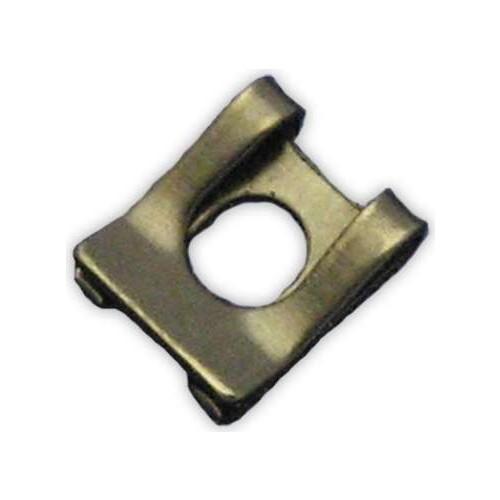 Starklips Metal U Klips 5Mm