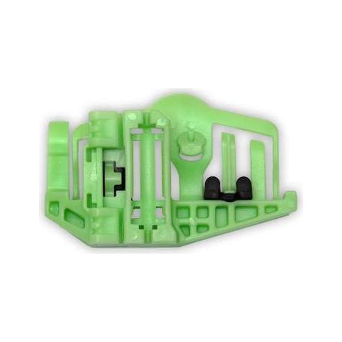 Starklips Klips Cam L Arka Bmw E90 E91 E92 E93 2005-2011