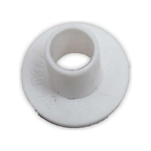 Starklips Klips Universal Beyaz Dübel 5'Li Paket
