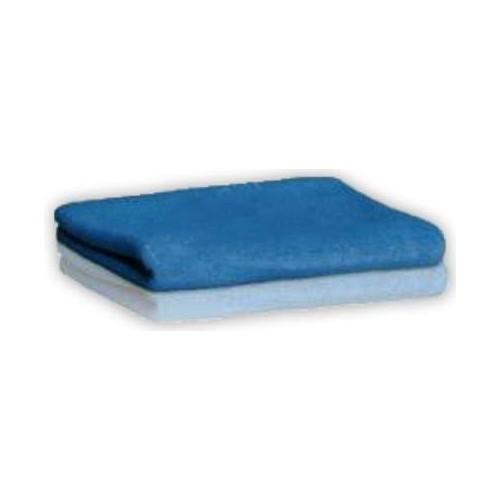 Cleanplus Oto Mikrofiber Bez (Yüksek Performans) 430408