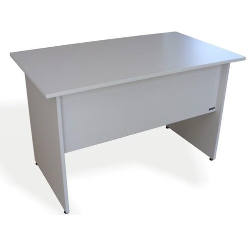 Vena Merve Masa - Beyaz 120x70x75