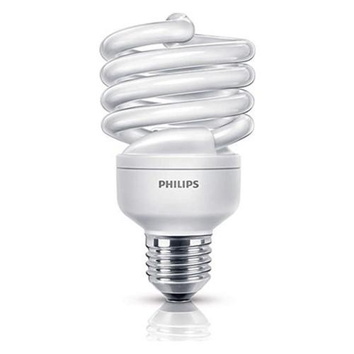 Philips 23 Watt E27 Es 119 X 62 Beyaz