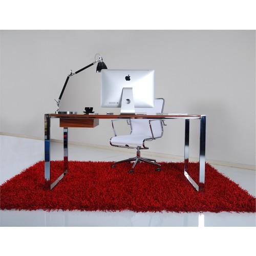 Valante Home Office Çalışma Masası