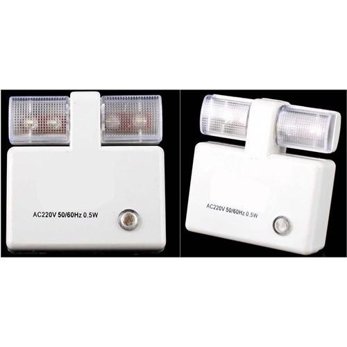 Watton Sensörlü Gece Lambası 375504