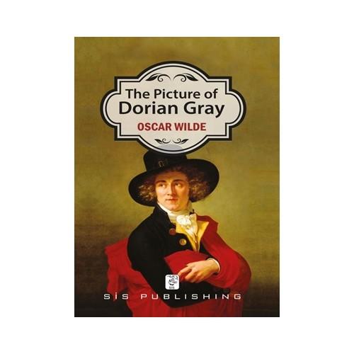 The Pıcture Of Dorıan Gray
