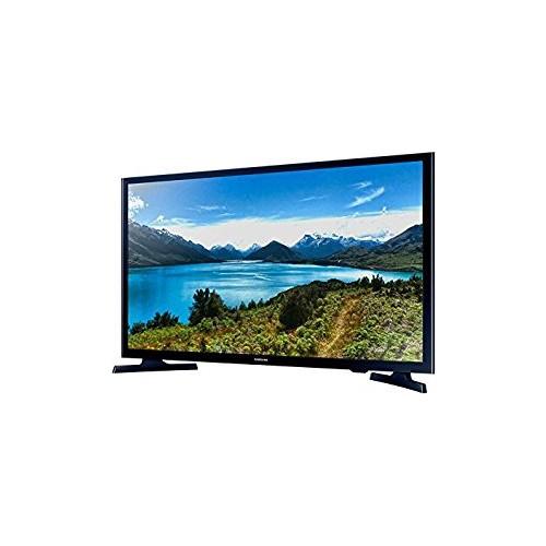 """Samsung 32J4003 32"""" 82 Ekran HD LED TV"""
