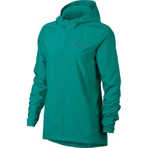 Nike Kadın Yağmurluk Rüzgarlık Jacket 855153-311