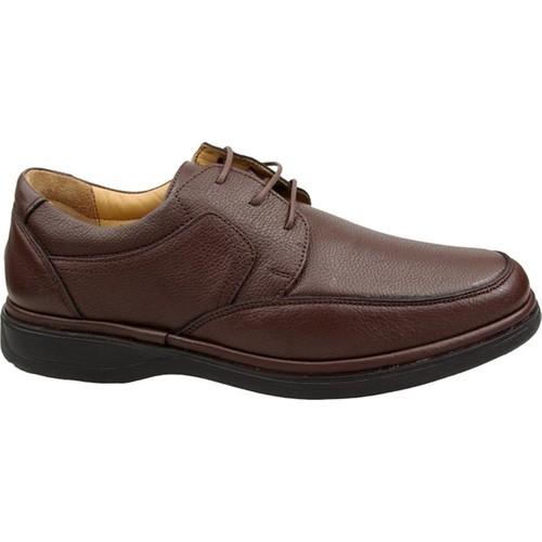 Wolfland 251 76 Erkek Deri Günlük Ayakkabı