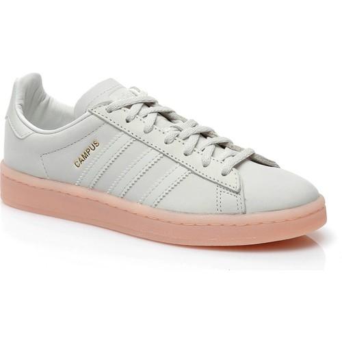 Adidas Kadın Beyaz Ayakkabı By9839