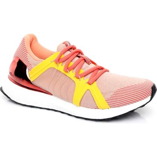 Adidas Kadın Pembe Ayakkabı Cg3684