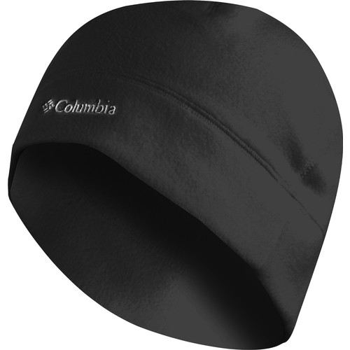Columbia Cu9195 Thermarator Hat