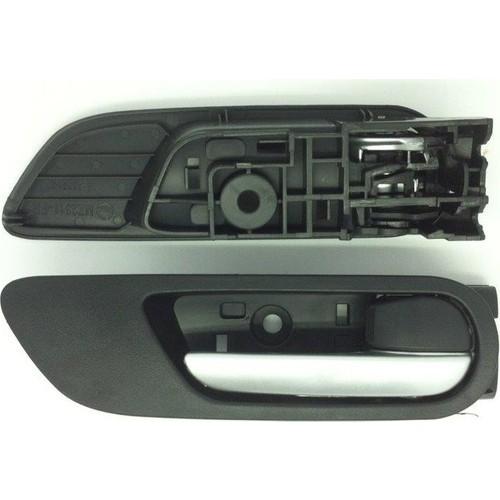 Mazda 3 İç Kapı Kolu Ön - Arka Sağ 2010 - 2014 BBM5-58-330A