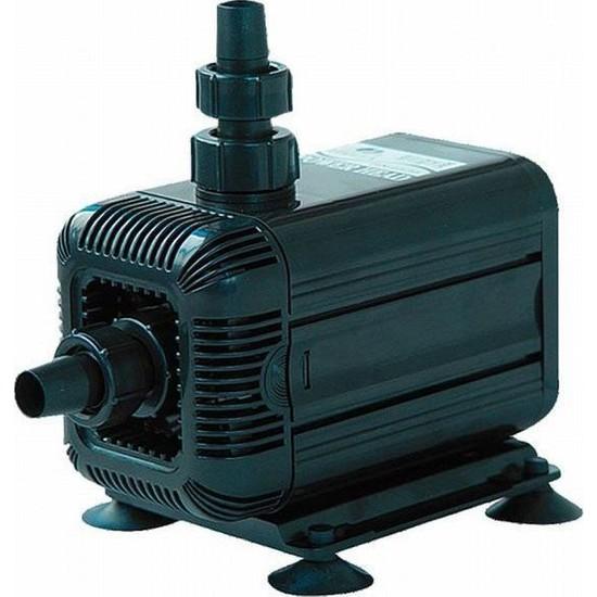 Hailea Akvaryum Kafa Motoru Hx-6520 28W 1000L - H
