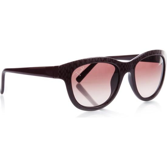 Emilio Pucci Ep 737s 692 Kadın Güneş Gözlüğü
