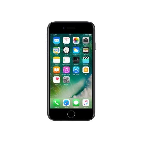 Yenilenmiş Apple iPhone 7 32 GB (12 Ay Garantili)