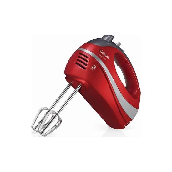 Arzum AR1037 Mixxi Eco 700 W Mikser – Kırmızı