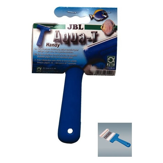 Jbl Aqua- T Handy Cam Panel Temizleyici