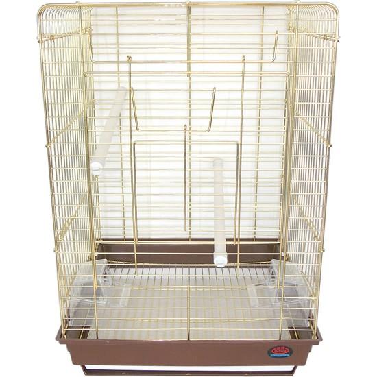 Dayang Papağan Kafesi 40X40X58